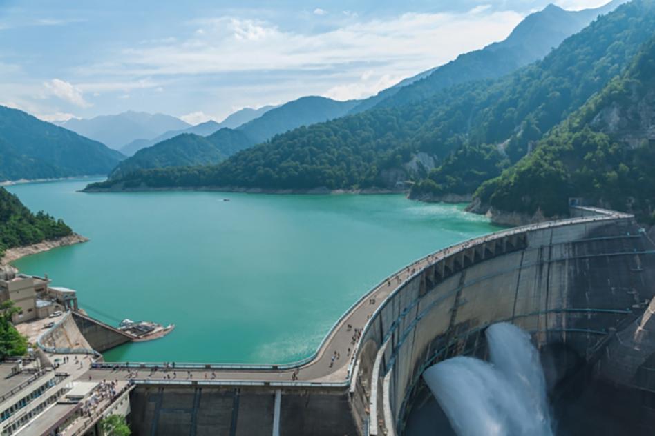 MIT-Water-Asia_0_WEB.jpg
