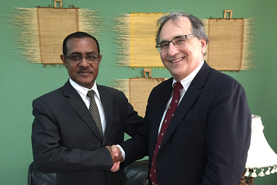 Strzepek_Ethiopia_Photo.jpg