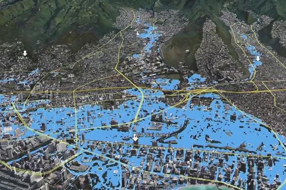 ala_wai_flooding_map_cropped_WEB.jpg