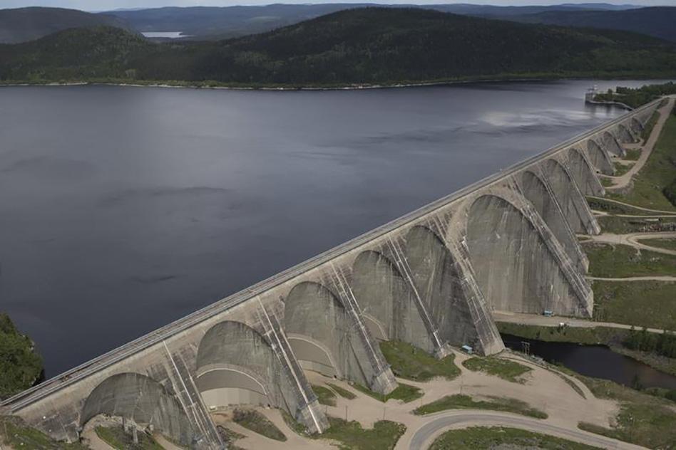 manic5_kopter_dam-reservoir_img_5042_2_WEB.jpg