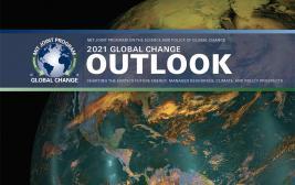 2021outlook_cover.jpg