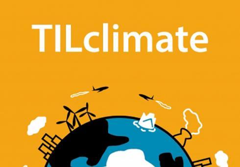 #TILClimate Logo HiDef_WEB.jpg