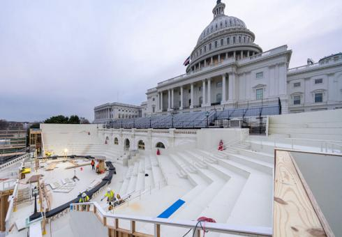 0121_inauguration_2021prep_1600-1536x864_WEB.jpg