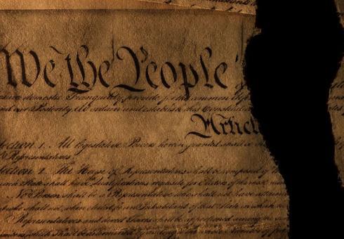 1020_constitution_974_WEB.jpg