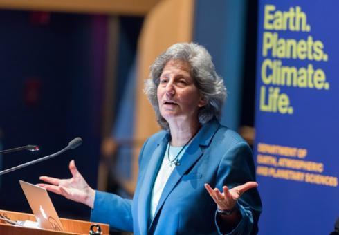 2017-John-Carlson-lecture-Susan Solomon-MIT-00_0_WEB.jpg