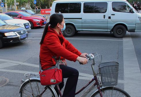 China-pollution_WEB.jpg