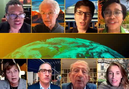 Climate-Symposium-Oct20-01-Press_WEB.jpg