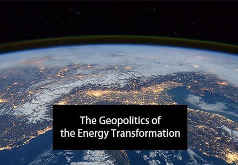 Geopolitics-of-Energy-Transformation-headline_WEB.jpg