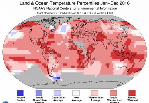 January-December-2016-Global-Temp-Percentiles-Map.jpg