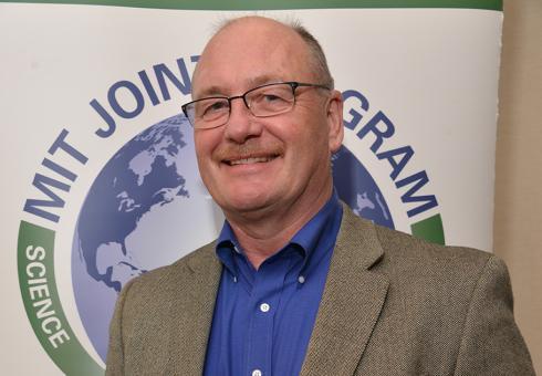 John_Reilly_WEB.jpg