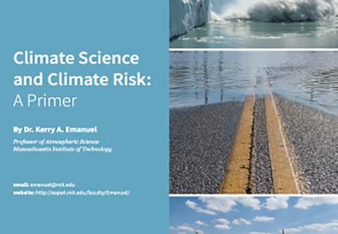 Kerry-Emanuael-Climate-Science-Primer-MIT-00_0_WEB.png