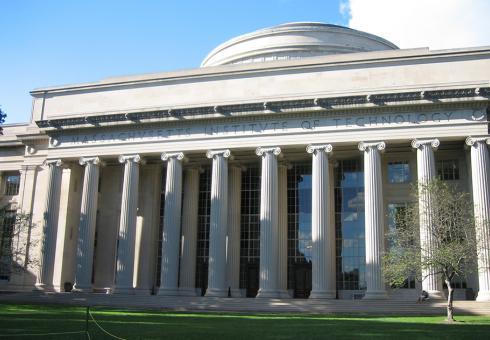 MIT Dome.jpg