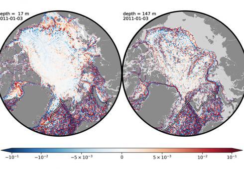 MIT-Artic-Eddies-02-press_WEB.jpg