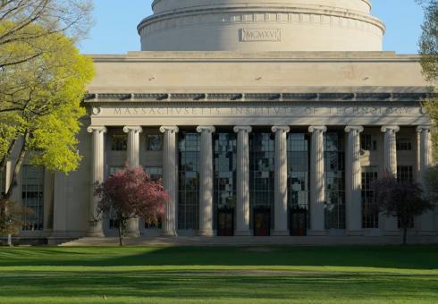 MIT-CAP-2021-01-PRESS_WEB.jpg