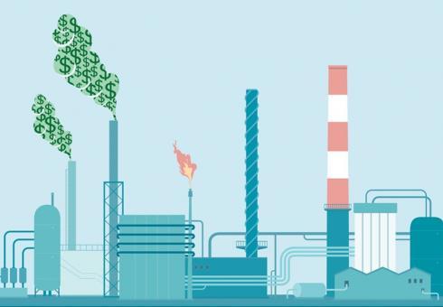 MIT-Carbon-Pricing_0_WEB.jpg