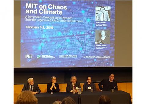 MIT-Chaos-Climate-Symposium-2018-panel-2-MIT-00.jpg