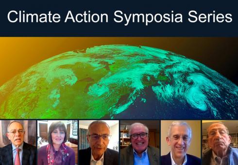 MIT-Climate-Symposium6-01-press_0_WEB.jpg