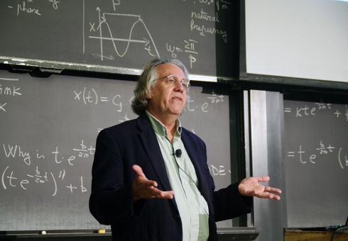 MIT-Kerry-Emanuel_WEB.jpg