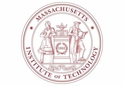 MIT-seal-948x632_10.jpg