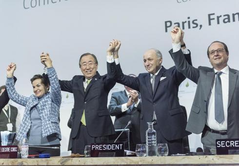 Paris_Agreement_PHOTO.jpg