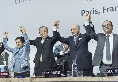 Paris_Agreement_WEB.jpg