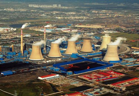 Power_Plant_(Tianjin,_China).jpg