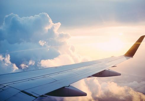 aviation_WEB.jpg