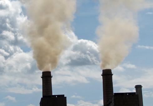 coal-fired_power_plant_lundrim_allu_world_bank