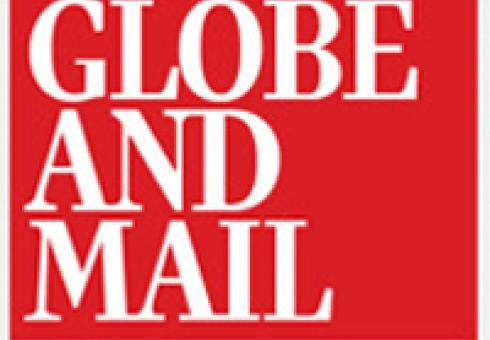 globeandmaillogo