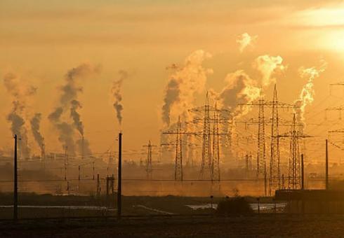 greenhouse-gas-2-article_WEB.jpg