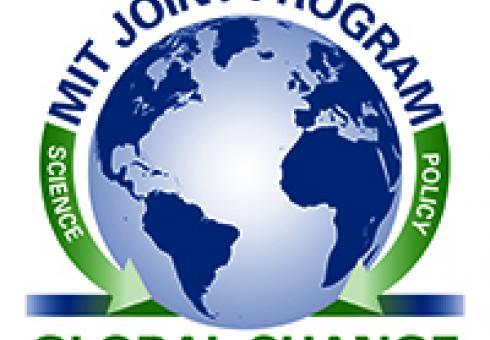 Joint Program Logo