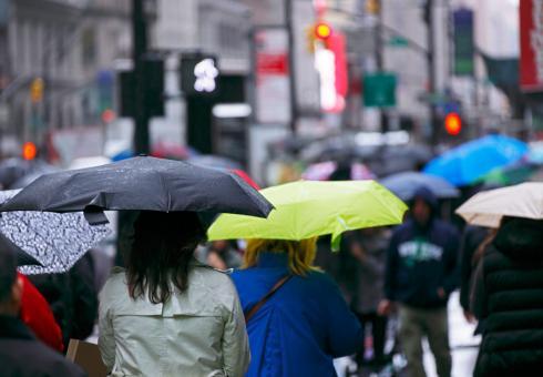 mit-extreme-rain.jpg