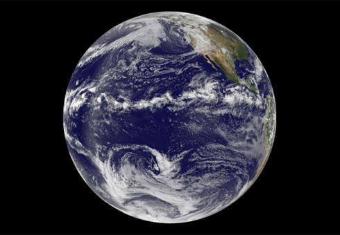 nasa-goes-earth-doldrums-00_0_WEB.jpg