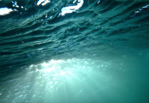 ocean-light_0_PHOTO.jpg