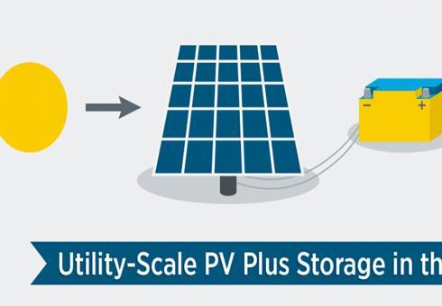 solar-plus-storage-one1_WEB.jpg