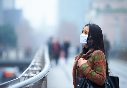 MIT-China-Climate.jpg