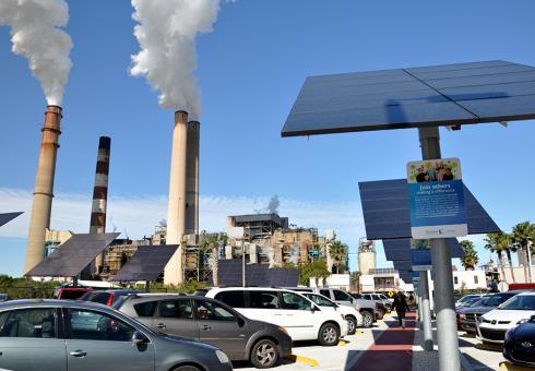 Morris_Energy_WEB_READY.jpg