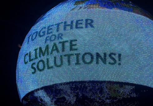 cop23-together-for-climate-solutions-2017_0_WEB.jpg