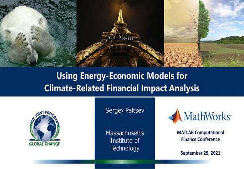 using-energy-economic-models-for-climate-related-financial-impact-analysis_Page_01.jpg