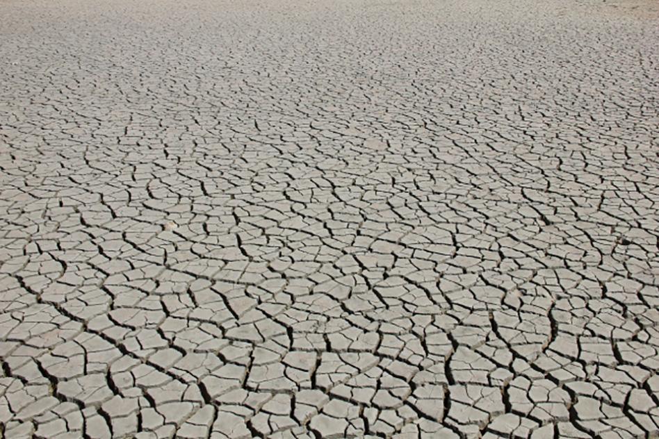 Climate-Change-Workshop_PHOTO.jpg (