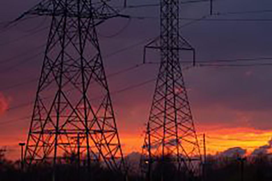 Electricity-1-300x159_WEB.jpg