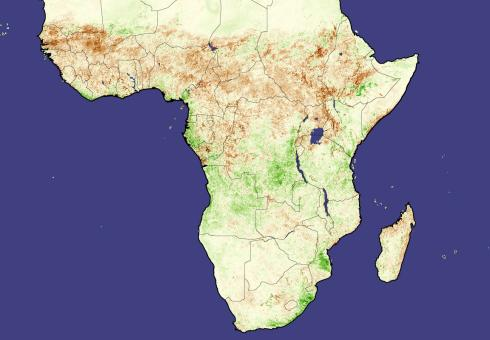 J-WAFS_Africa.jpg