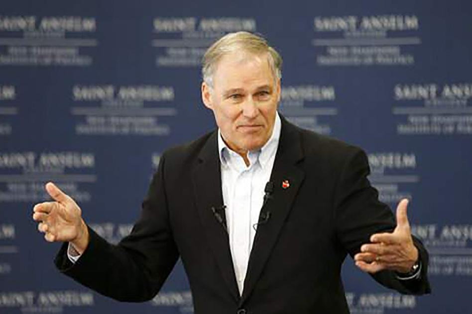 Jay_Inslee_open_arms_TampaBay.com_WEB.jpg