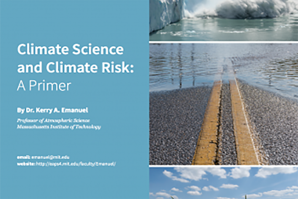 Kerry-Emanuael-Climate-Science-Primer-MIT-00_0_WEB.png