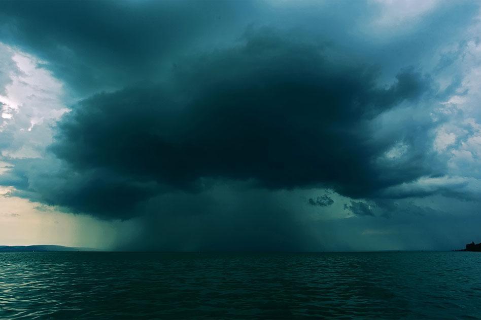 MIT-Aerosol-Thunderstorm-01_WEB.jpg