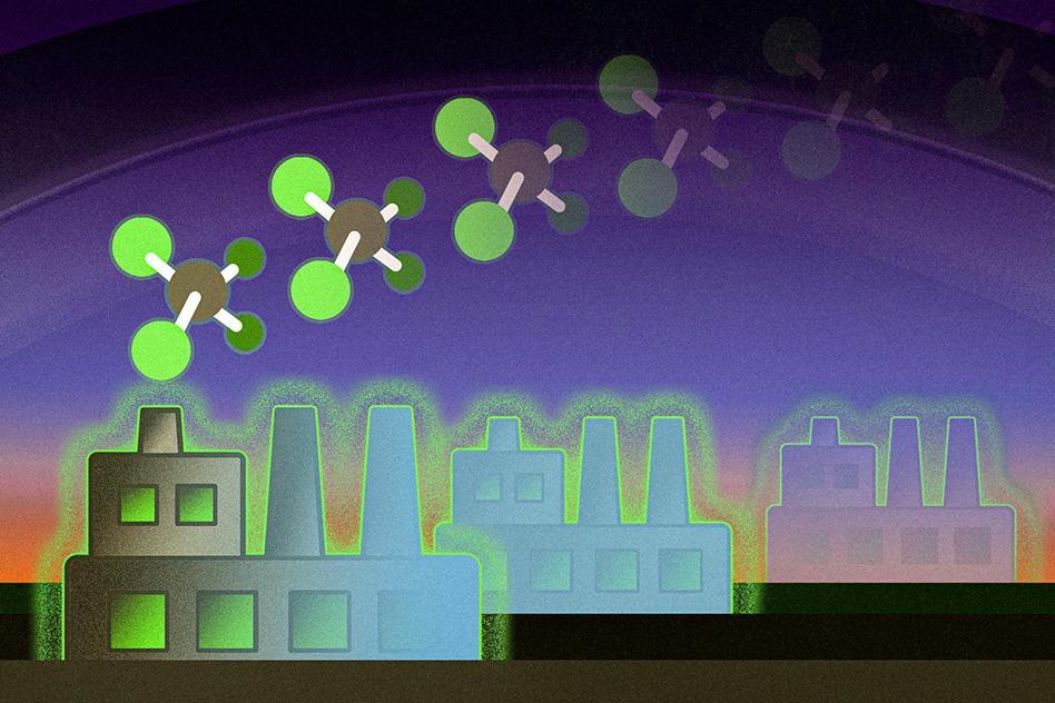MIT-CFC-emissions-01-press_WEB.jpg