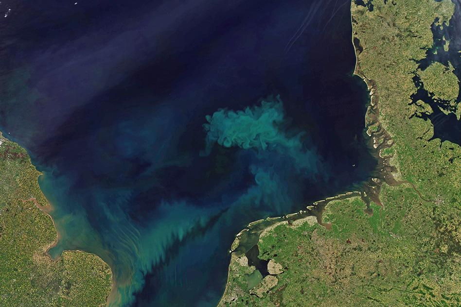 MIT-Climate-Color-PRESS_WEB.jpg