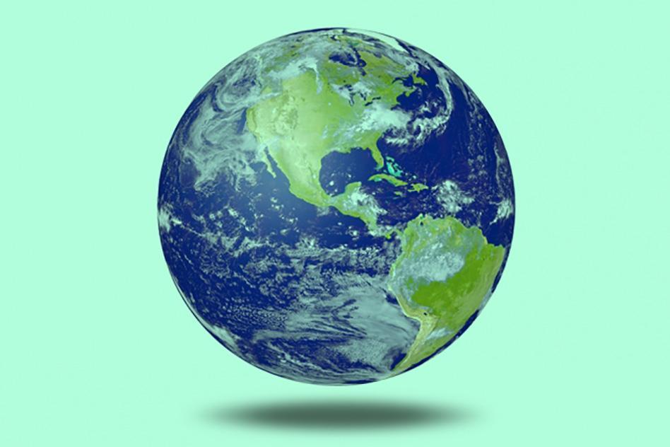 MIT-Climate-Scenarios-01_0_WEB.jpg