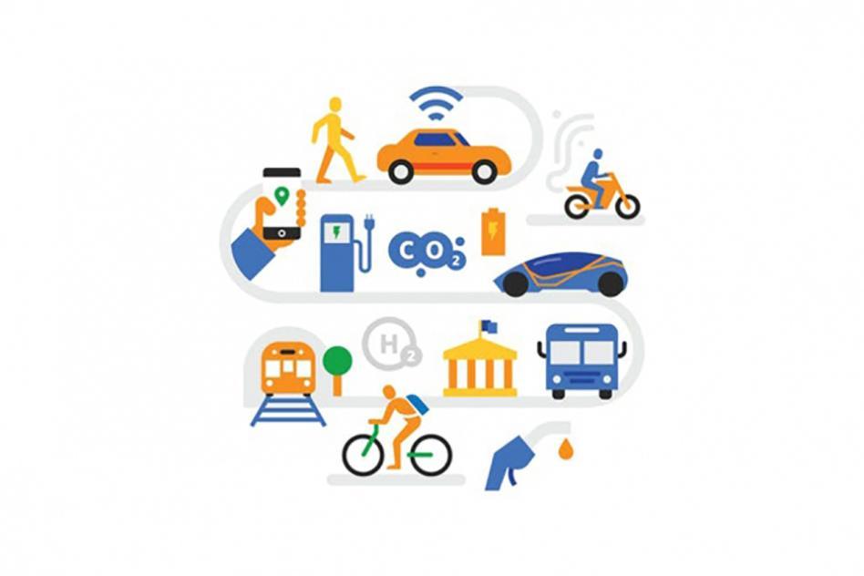 MIT-MITei-Future-Mobility_2_WEB.jpg