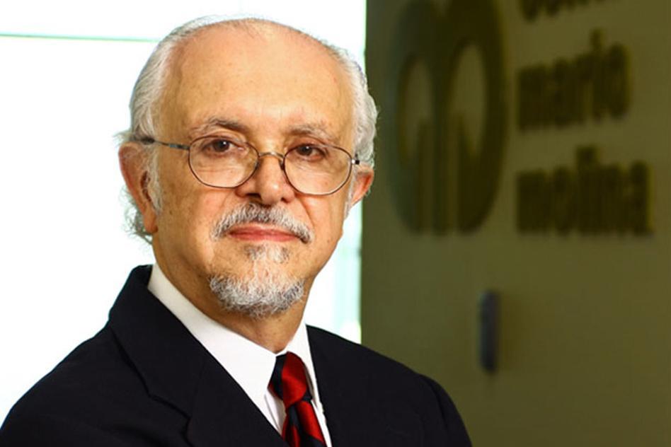 MIT-Mario-Molina-01.jpg
